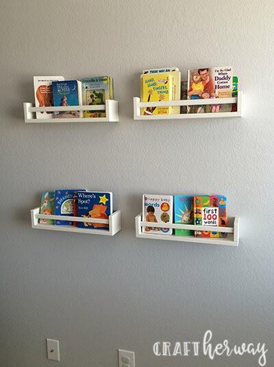baby nursery ideas 6